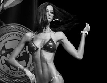 Manuela Seccia